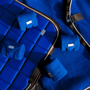 Kolekcja True blue